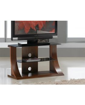 Jual JF201 850 TV Stand