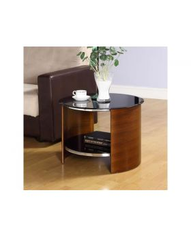 Jual JF303 Walnut Lamp Table