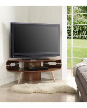 Jual JF701 Corner Tv Stand