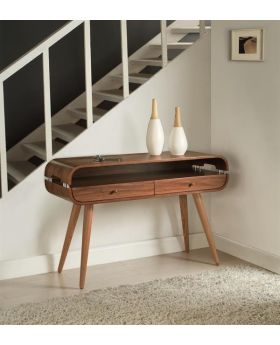 Jual JF705 Console Table