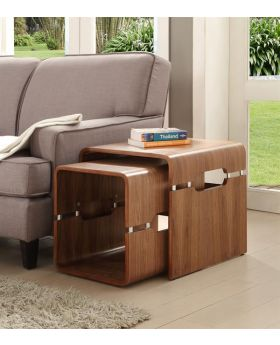 Jual JF706 Nest of Tables