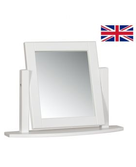 Devonshire Kenwith Mirror