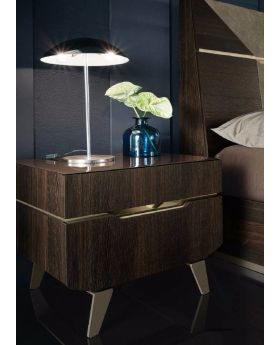 ALF Accademia Night Stand