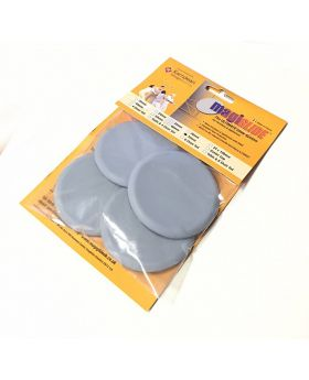 MagiGlides Furniture and Appliance Glider 70mm Round