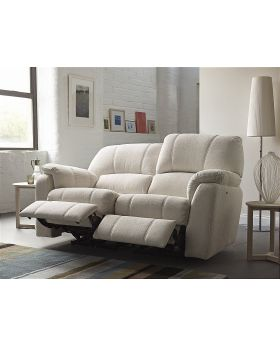 Ashwood Carina Suite Power Recliner Collection