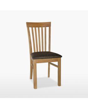 TCH Lamont Dining Elizabeth Chair