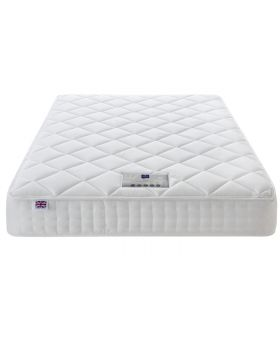 Rest Assured Lana 600 Mattress