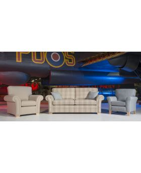 Alstons Lancaster Sofabed