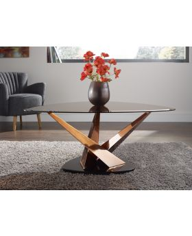 Serene Larissa Coffee Table