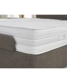 Latex Adjustable Bed Mattress