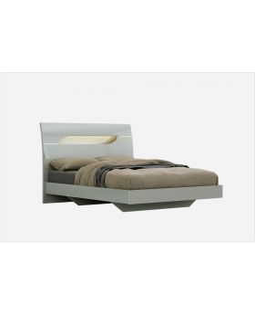 Lilly Double Size Bed