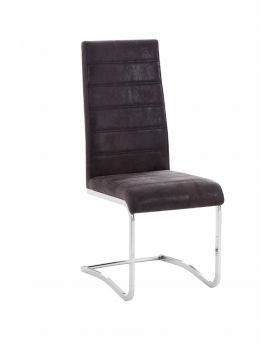 Alfrank Livigno Dining Chair