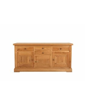 Carlton Windermere Dining Lyon 3 Door Sideboard