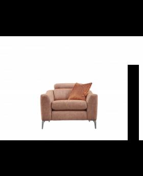 Ashwood Malibu Chair