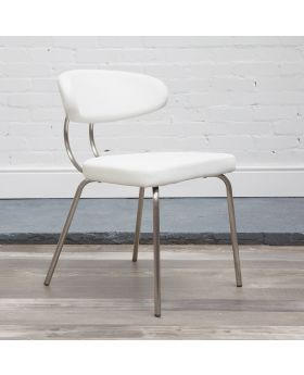 HND Margot Dining Chair