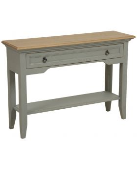 Classic Furniture Normandy Console Table