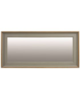 Classic Furniture Normandy Large Mirror