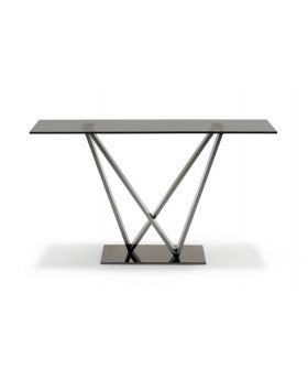 Kesterport Mistral Console Table