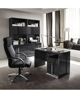 ALF Montecarlo Home Office 120cm Desk