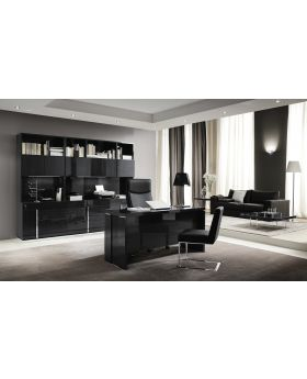 ALF Montecarlo Home Office 167cm Desk