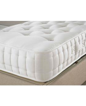 Natural 1200 Adjustable Bed Mattress