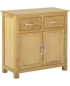 Classic Furniture Nordic Mini Sideboard