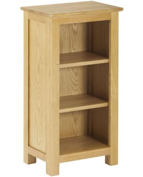 Classic Furniture Nordic Mini Bookcase