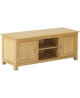 Classic Furniture Nordic Plasma TV Cabinet