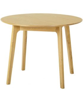 Classic Furniture Nordic Round Dining Table