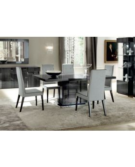 ALF Montecarlo Extending Dining Table