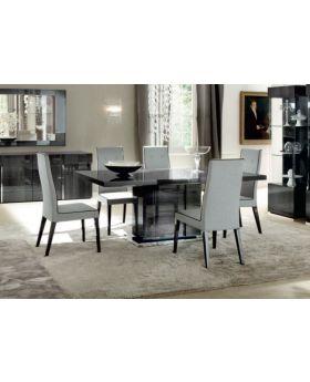 ALF Montecarlo Extending Dining Table