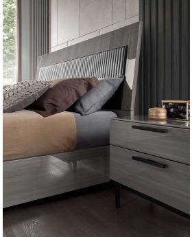 Novecento Bedroom Night Stand