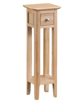 Kettle NT Dining Plant Stand