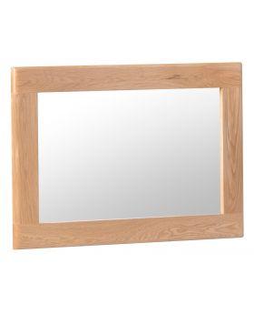 Kettle NT Bedroom Wall Mirror