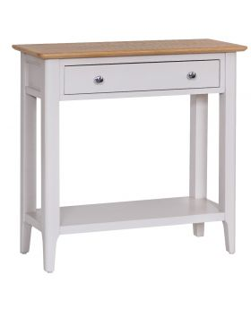 Kettle NTP Dining Console Table