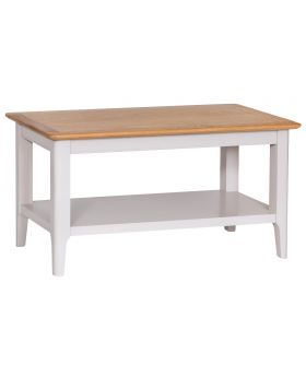 Kettle NTP Dining Coffee Table