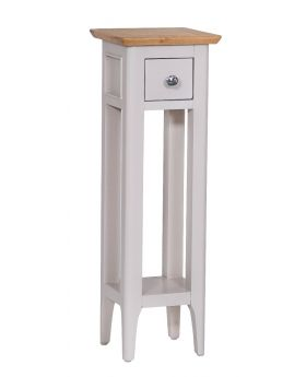 Kettle NTP Dining Plant Stand