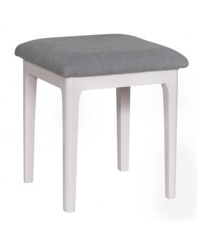 Kettle NTP Bedroom Stool