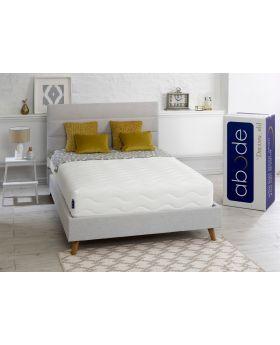 Abode Dreamworld Oasis 3000 Mattress
