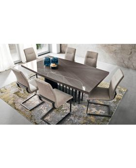 Olimpia Small Dining Table