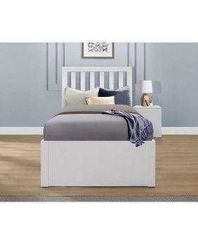 Orchard Single Bed Frame