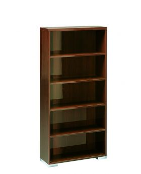 ALF Pisa Home Office Library Bookcase
