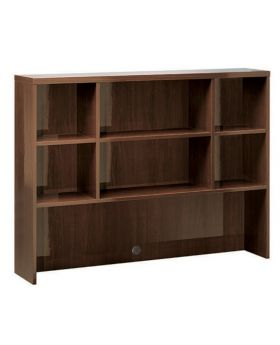 ALF Pisa Home Office 180cm Hutch