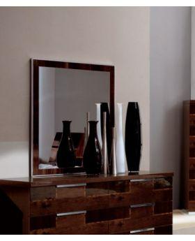 ALF Capri Mirror