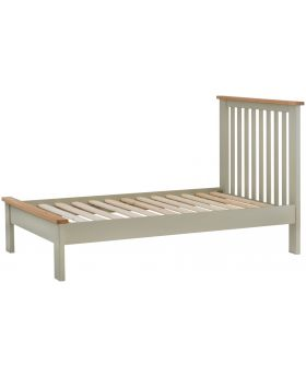 Classic Furniture Portland 3'0 Bed