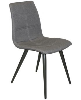 Classic Reflex Dining Chair