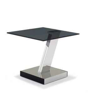 Kesterport Revolution Lamp Table