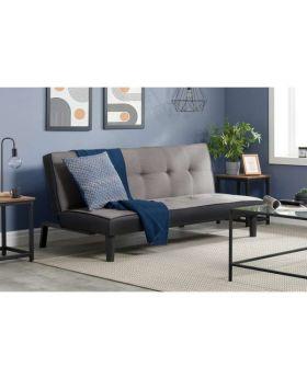 Rise Sofa Bed
