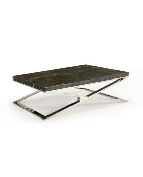 Kesterport Selina Coffee Table