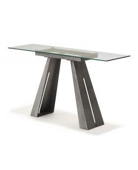 Kesterport Seville Console Table